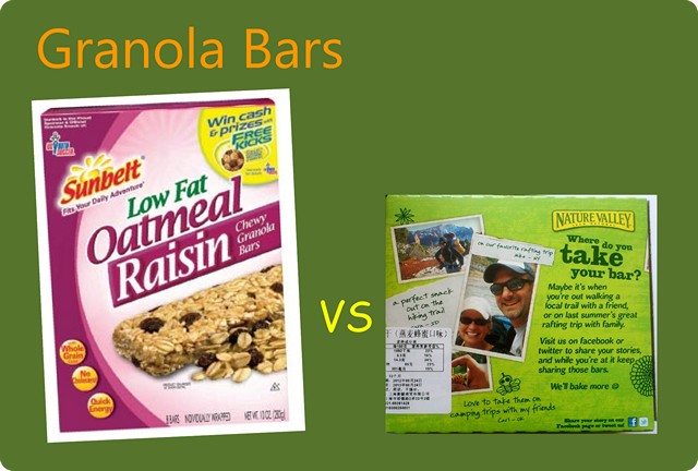 Granola_Bar_VS